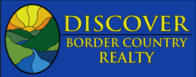 discover border country real estate, christina lake, british columbia, southern bc