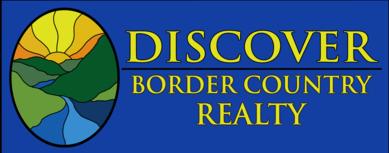 discover border country real estate, christina lake, british columbia, southern bc