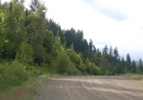 Frisk Road,Christina Lake,British Columbia,Canada,Vacant Land,Frisk Road,1012