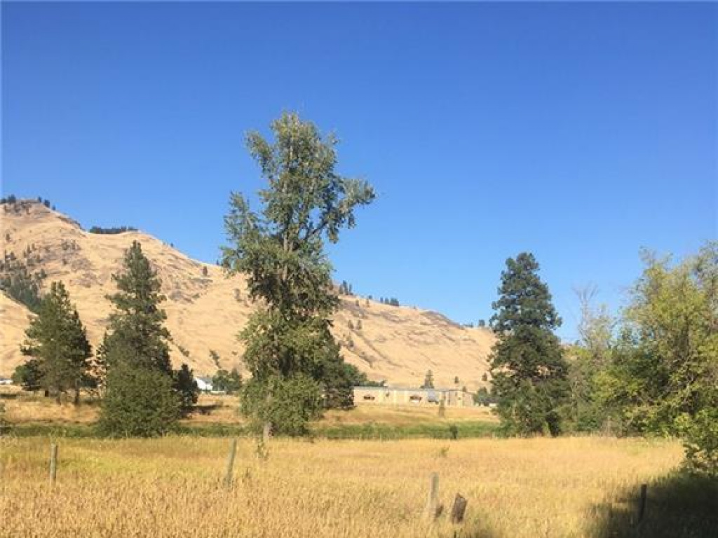 Sub LOT A,Midway,British Columbia,Canada V0H 1M0,Vacant Land,1169