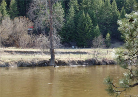 Plan B 4641 Central,Midway,British Columbia,Canada V0H 1M0,Vacant Land,Central,1170
