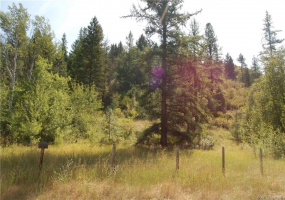 Lot 3 Granby, Grand Forks, British Columbia, Canada V0H 1H0, ,Vacant Land,For sale,Granby,1191