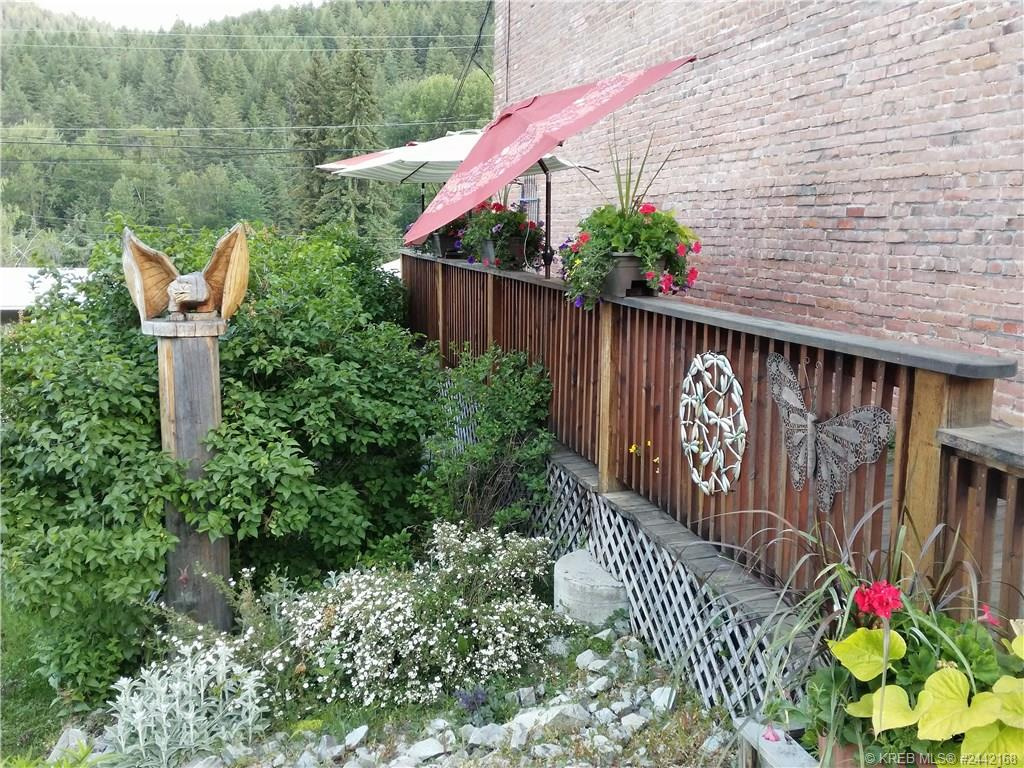 325 S Copper, Greenwood, British Columbia, Canada V0H 1E0, 3 Bedrooms Bedrooms, ,1 BathroomBathrooms,Commercial,For sale,S Copper,1203
