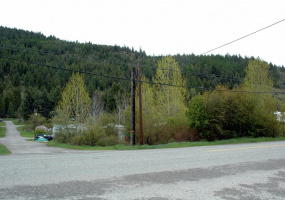 Parcel B N Government, Greenwood, British Columbia, Canada V0H 1J0, ,Vacant Land,For sale,N Government,1204