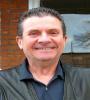 Brett Hammill